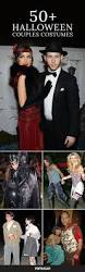 Halloween Shop Staten Island by 14 Best Celebrity Halloween Costumes Images On Pinterest Make Up