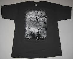 Smashing Pumpkins Shirts by Smashing Pumpkins Goat T Shirt Xl Us T Shirt 382206