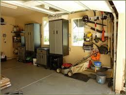 Kobalt Cabinets Vs Gladiator Cabinets by Lowes Garage Cabinets Home Design Ideas