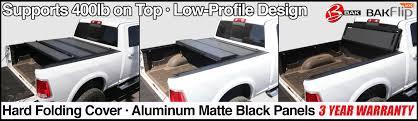 100 Backflip Truck Cover Bakfliptonneaucovers Access Plus