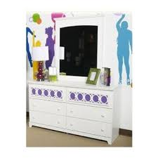 18 best doll house bedroom furniture collection images on
