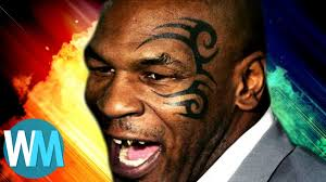 Top 10 Worst Celebrity Tattoos