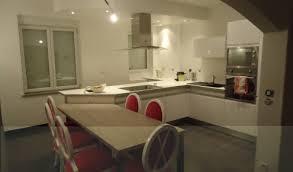 cuisiniste thionville cuisine en u avec coin repas maison design bahbe com