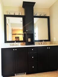 Bathroom Renovation Fairfax Va by Bathroom Remodeling Fairfax Va Aloin Info Aloin Info