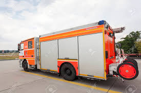 FRANKFURT, GERMANY - JULY 24, 2016: Modern Fire Truck At The.. Stock ... Okosh Striker 3000 6x6 Arff Toy Fire Truck Airport Trucks Dulles Leesburg Airshow 2016 Youtube Magirus Dragon X4 Versatile And Fxible Airport Fire Engine Scania P Series Rosenbauer Dubai Airports Res Flickr Angloco Protector 6x6 100ltrs Trucks For Sale Liverpool New Million Dollar Truck Granada Itv News No 52 By Rlkitterman On Deviantart Mercedesbenz Flyplassbrannbil Mercedes Crashtender Sides Bas The Lets See Those Water Cannons Tulsa Intertional To Auction Its Largest