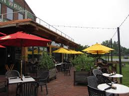 Restaurant Owner's Pergola Benefits | Retractable Deck & Patio Awnings Deck Porch Patio Awnings A Hoffman Diy Luxury Retractable Awning Ideas Chrissmith Houston Tx Rv For Homes Screens 4 Less Shades Innovative Openings Gallery Of Residential Asheville Nc Air Vent Exteriors Best Miami Place
