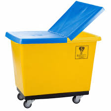 BC Textile Innovations - Plastic Boxes With Lids | Laundry Bins ... Industrial Polybox Trucks Warehouse Equipment Supply Co Truck Boxes Princess Auto Dee Zee Poly Crossover Tool Box Ships Free Price Match Guarantee Shop At Lowescom Amazoncom Buyers Products 1701000 Mounting Bracket Kit Automotive Storage Case 70l Heavy Duty Plastic Trade 700mm Isuzu Elf 2017 3d Model Hum3d Low Download Lab Lovable Black Polymer All Purpose Chest Hard Vector Isometric Forklift Loading Box Truck With Crates On Pallets Dandux Bulk