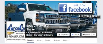 Beck Chevrolet Of Starke | Serving Orange Park & Jacksonville, FL ... Keystone Toy Trucks Offical Website Free Appraisals Railway Express Pressed Steel Truck Antique Toys For Sale 2009 Keystone Springdale 242 2018 Hideout 22rb Travel Trailer Kb Rv Center Montana Fifth Wheels Cutting Edge Floorplan Designs At 1961 Ford F 100 Hot Rod Black Satin Paint From Photo 1 Bangshiftcom And Tractor Museum Coverage Mack High Country 374fl Wheel Coldwater Mi Fleetpride Home Page Heavy Duty Parts Go Offers So Much More Than Tractors Lkq Distribution Box Wrap Bullys