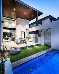 100 Luxury Residence Property Australia On Instagram Residence