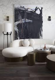 104 Modren Sofas 8 Designer Family Rooms With Cozy Modern