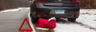 Be Prepared With A Winter Car Emergency Kit - Consumer Reports Making Your Own Jeep Survival Kit Truck Camper Adventure Next Level Travel Packing Junk In Trunk Emergency Pparedness Veridian Cnections Spill Kits Fork Lift Ese Direct 1 16 Led Whitered Car Warning Strobe Lights First Aid From Parrs Workplace Equipment Experts Slime Safety Spair Roadside 213842 Vehicle Amazoncom Thrive Assistance Auto Cheap Find Deals On Line At Edwards And Cromwell Chlorine Cylinder Tank Repair 14pcs Emergency Rescue Bag Automobile Tire Pssure