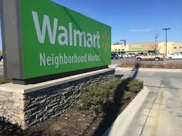 Halloween Mart Locations Las Vegas by 9 Kansas Wal Mart Locations To Close Including 3 In Wichita