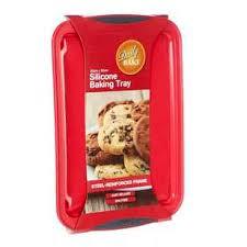 Cake Tins Novelty Baking Trays Supplies At Spotlight