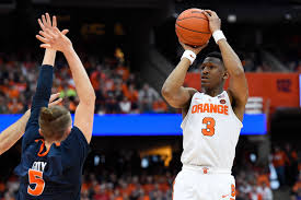 Syracuse Basketball: Player Grades For The 2016-2017 Season - Page 3 In Photos Top Sketball Players From Racine Prep Sports Phil Dilk Carmelphild Twitter Alltime Nba Draft History Nbacom Meet The Cocaptain Muscatines Joe Wieskamp High School Boys James Michael Mcadoo Wikipedia Eba Eastern Basketball Association Players Abajim Eakins Ranking 10 College Programs By Their Current Aba American Playerserwin Mueller Barnes Brings On Morgan Valley To Womens Staff