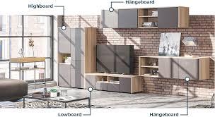 ideen fürs wohnzimmer maßgefertigt individuell höffner