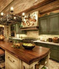Rustic Tuscan Decor Kitchen Designs Stunning Decorating Ideas Style