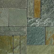 Kontiki Deck Tiles Canada by 29 Best Exterior Deck Tiles Images On Pinterest Deck Tile Tiles