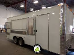Foodtrailers #equipoderestaurante #restaurant #foodindustry ... Pin By One Fat Frog Restaurant Equipment On Cool Food Trucks Mobile Tampa Area For Sale Bay Truck Reviews Archives Eat More Of It Keybros Orlando Florida Facebook Truck Wikipedia Kona Dog Franchise From 900 Degreez Pizza Home 2009 Chevy Gasoline 18ft 89500 Ready To Be Vinyl Changes Coming For Foodtruck Rules Fl Keys News