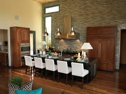Crate And Barrel Pullman Dining Room Chairs by Small Kitchen Table Options Pictures U0026 Ideas From Hgtv Hgtv