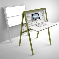 121 best office work space furniture images on pinterest space