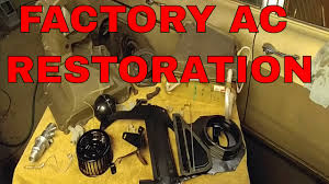 67-72 Chevy Truck Air Conditioning Restoration - YouTube Truck Air Braking System Mb Spare Parts Hot On Sale Buy Suncoast Spares 7 Kessling Ave Kunda Park Alliance Vows To Become Industrys Leading Value Parts Big Mikes Motor Pool Military Truck Parts M54a2 M54 Air Semi Lines Trailer Sinotruk Truck Kw2337pu Filters Qingdao Heavy Duty Wabco Air Brake Electrical Valve China Manufacturer Daf Cf Xf Complete Dryer And Cartridge Knorrbremse La8645 Filter For Volvo Generator Engine Photos Custom Designed Is Easy Install The Hurricane Heat Cool Firestone Bag 9780 West Coast Anaheim Car Brake