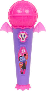 Vampirina Rock N' Ghoul Mic - Walmart.com Odd Squad Stop The Music Mobile Downloads Pbs Kids Leapfrog Scoop Amp Learn Ice Cream Cart Walmartcom Girl With Basket Of Fruit Xiu South African Truck Song Youtube Good Humor Frozen Desserts Strawberry Shortcake Bar 6 Best Rap Songs 1996 Complex Awesome Ice Cream Truck Says Hello In Roxbury Massachusetts Beatrice Kitauli Ft Rose Muhando Kesho Official Video Videos Hasbro Playdoh Town Amazoncouk Toys Games Antisocialites Alvvays