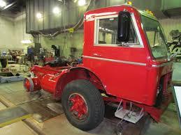 100 Old Mack Trucks BangShiftcom Truck