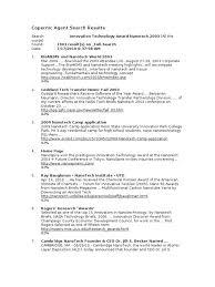 A Translational Innovation Forum Ppt Innovation Technology Award Nanotech 2003 Nanotechnology Innovation