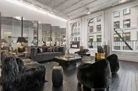100 Luxury Apartments Tribeca 6sqft Part 14