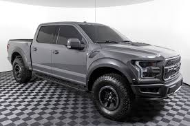 Used 2018 Ford F 150 Raptor 802A 4×4 Truck For Sale 49867 ... Ford F150 Svt Raptor Lovely Can T Wait For The 2017 Ford F 150 Raptor Here S 2016 Used Bmws Sale Preowned Bmw Dealership In Ky Cars Sale With Pistonheads Truck Price 2013 Used Dx40332a Ebay Find Hennessey For Top Speed Car Dealerships Uk New Luxury Sales Cheap Models 2019 20 Gives 605 Hp 42second 060 Time 250 Reviews