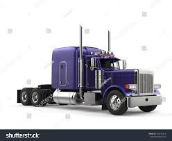 Purple New Shiny Long Haul Truck Stock Illustration - Royalty Free ... Davies Turner Long Haul Trucking From Uk To Turkey In The 90 Blog Bobtail Insure Searching For Best Long Haul Truck Part 1 Shortage Drivers Arent Always In It For The Kcur Truckload Truckdriver Truckdriving Ceuriontrucking 6 Keys To Begning Your Career Protect Longhaul Clients Cargo Damage And Theft Ownoperators Meet Ladies Learn About Tnsiam Flickr Truck Driving Over Road Heres Our First Look At Uber Freight Ubers Longhaul Trucking Inside Intertional With Wide 10 Wheels Youtube