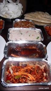 cuisine chagne set meal for two 18 80 and you can change 2 dishes picture of