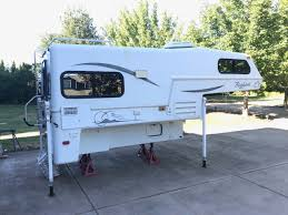 100 Used Popup Truck Campers For Sale 568 RV Trader