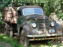 International 1940. Volcador. Está Estacionado Hace 2 Años Y Llego ... 1940 Ford Flathead V8 Truck Ford Truck Being Stored Youtube 1003cct 09 O2009 Kustom Kemps Of America1940 Ford Pickup 1940s Trucks Bgcmassorg Southwest Intertional Fresh Dodge Pickup For Sale In The British Army In France And Belgium Bedford Oy 3ton Trucks Raf Personnel Man Armoured Used For Airfield Defence At Wyton Harvester Company Advertisement Gallery Tudor Sedan 1938 1941 Coupes Sedans Cofargo Advertisements Detail Wallpaper 2256x1496