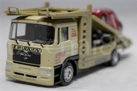 Affluent Town MAN 1:64 DIECAST Car C (end 3/3/2019 12:12 PM) Wooden Toy Car Carrier Plans And Projects Rmz City 164 Diecast Scania C End 111520 11 Am How To Make Car Carrier Truck With Cboard For Kids Youtube Remote Control Rc Tractor Trailer Big Rig 18 Wheeler Peterbilt New York The Best Trucks In Business Ak Truck Sales Aledo Texax Used Paper Garbage Kids Bruder Lego 60118 Fast Lane 1996 Lvo Vnl42t610 For Sale Montebello California Www Hshot Trucking Pros Cons Of The Smalltruck Niche Wvol Transport Boys Includes 6 Cars