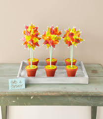 35 Fun Summer Crafts To Make Easy Diy Project Ideas For