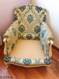relooking fauteuil louis xv relooking fauteuil louis xv régence ô fil de