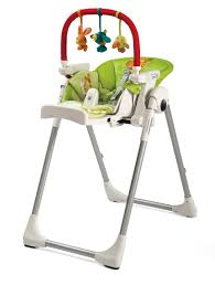 Inglesina High Chair Amazon by Amazon Com Peg Perego Siesta Highchair Licorice Childrens