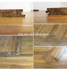 bamboo tile flooring images flooring design ideas