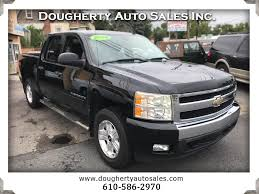 Used Cars For Sale Folsom PA 19033 Dougherty Auto Sales Inc. (Mac Dade) 2018 Crv Vehicles For Sale In Forest City Pa Hornbeck Chevrolet 2003 Chevrolet C7500 Service Utility Truck For Sale 590780 Eynon Used Silverado 1500 Chevy Pickup Trucks 4x4s Sale Nearby Wv And Md Cars Taylor 18517 Gaughan Auto Store New 2500hd Murrysville Enterprise Car Sales Certified Suvs Folsom 19033 Dougherty Inc Mac Dade Troy 2017 Shippensburg Joe Basil Dealership Buffalo Ny
