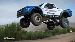 50th Annual BFGoodrich Tires SCORE Baja 1000 – It's The Norm Mod Karts The Perfect Gateway Into The World Of Offroad Racing Mini Trophy Truck News New Car Release And Reviews Mini Mega Ram Diessellerz Blog Excursion With Rhys Millen On A Desert Trail Narva Lights Up Tsco Debut Stadium Super Trucks Are Like They Truggy Wikipedia 22008 Bitd Class 7300 Ford Ranger Opporeview Best Overland Gear For 2018 Outside Online Project Zeus Cycons Steven Eugenio Build Page 17