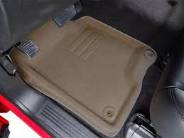 100 Ford Truck Mats 602146 Lund Nifty 2 Piece Truck Carpet Floor Mats Liners Ford F150