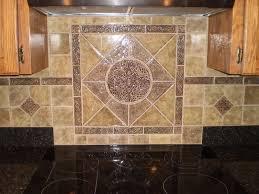 tiles inspiring 3x3 ceramic tile 3x3 ceramic tile 3x3 white