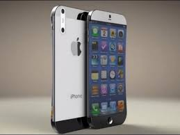 iPhone 6 release date news and rumour is it ing in september