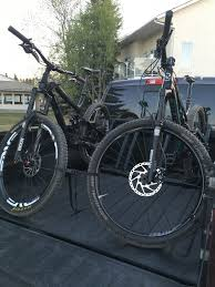 Pin By 7hemarcu5 On Pedalistic   Pinterest   The 100, Trucks And Pick Up Rface Pickup Truck Tailgate Crash Pad Review Bike Rack Youtube Best Bike Transport For A Pickup Truck Mtbrcom Swagman 64702 Pick Up Bed 2 Bikes 776214647026 Racks Ford Set Of Carrier Holder Mounts Clamps For Carriers Car Trkrhbestchoiceproductscom Bicycle Trucks 4bike Inside By Heinger On Sale Until Friday Sunlite Fat Bike Block Alloy Fork Mount Pvc Advantage Bedrack