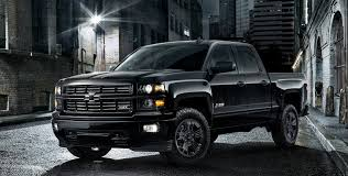 100 Find A Used Truck Platinum Uto Group LLC Let Us Help You Find Your Next Used Car Or