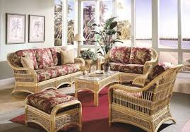 Wooden Sunroom Furniture Beautiful In Category