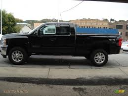 Craigslist Panama City Fl Cars Trucks | News Of New Car 2019 2020 Craigslist Cars And Trucks Austin Texas Best New Car Reviews 2019 20 For Sale On In Image Get Approved With Ny Carssiteweborg Free Craigslist Austin Free Stuff New Car Models 1971 Fj55 Tx 12k Ih8mud Forum North Dakota Search All Of The State For Used And Awesome A Farina
