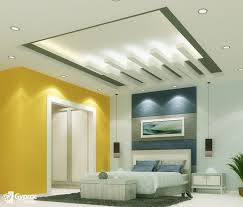 Bedroom Ceiling Ideas Pinterest by Master Bedroom Ceiling Designs Aloin Info Aloin Info