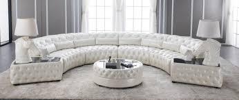 wohnzimmer möbel luxus genießen lionsstar gmbh